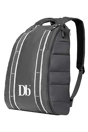 The Base 15L Steel Gray $179.99