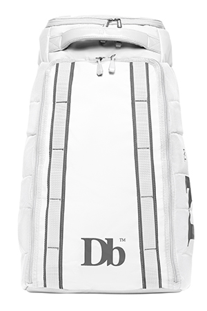 The Hugger 30L Bright White $219.99