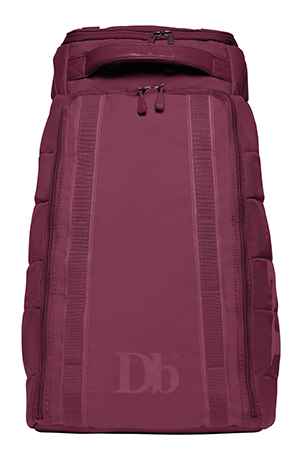 The Hugger 30L Crimson Red $219.99