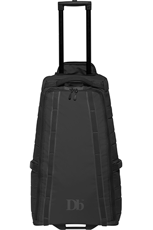 Little Bastard 60L Pitch Black $319.99