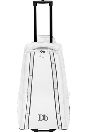 Little Bastard 60L Bright White $319.99