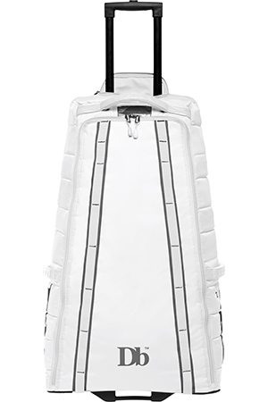 The Big Bastard 90L Bright White $349.99