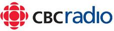 CBC RADIO | MOOSONEE PUPPY RESCUE