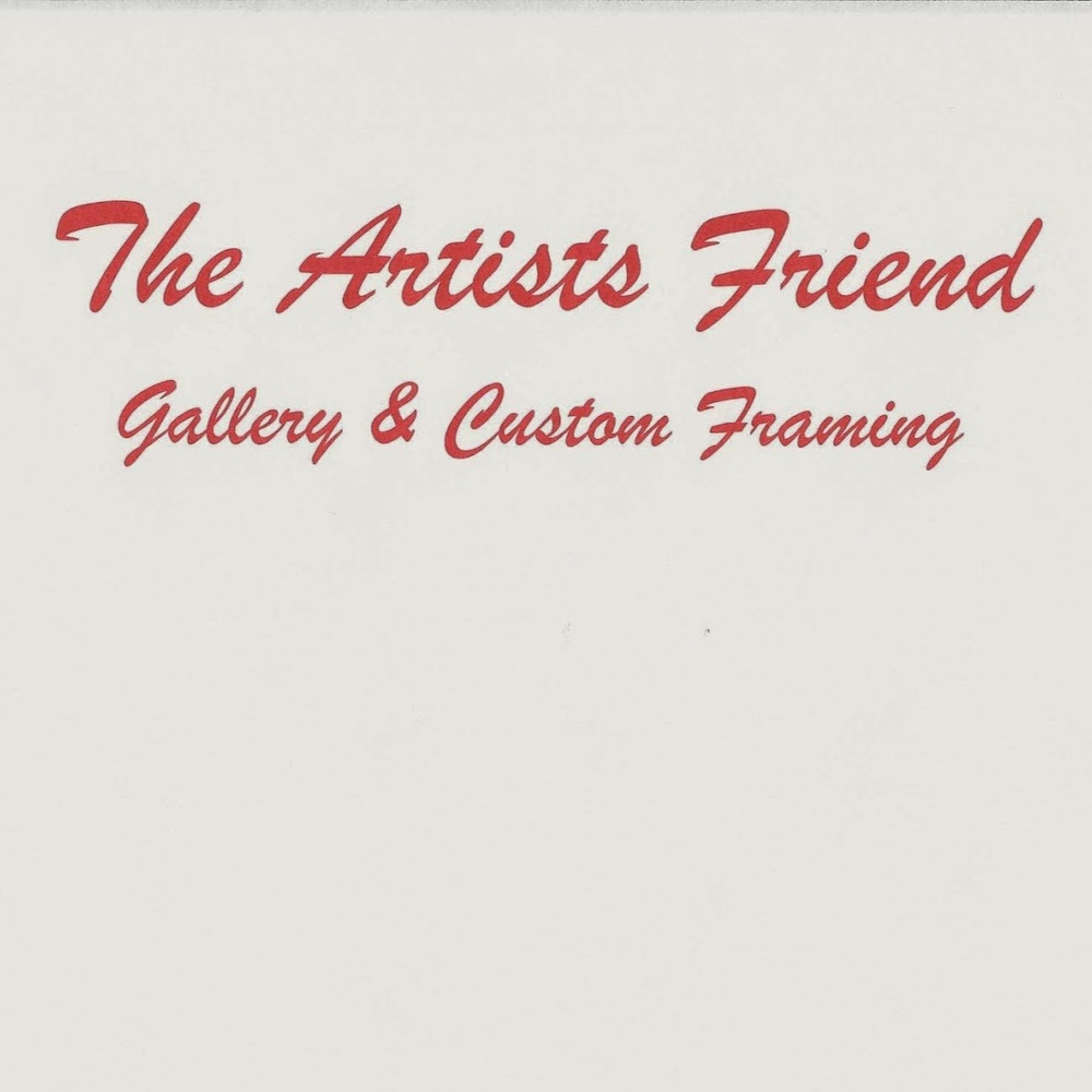 The Artists Friend Logo.jpg