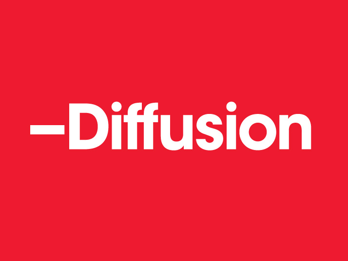 Diffusion_Logo_CMYK_White.jpg