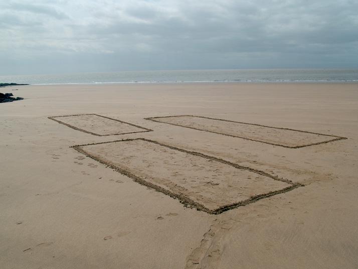 beach_resize.jpg