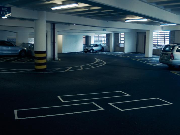 carpark_resize.jpg