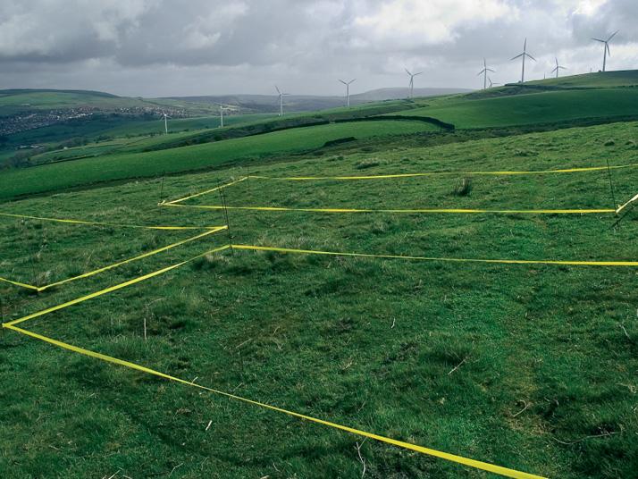 windfarm_resize.jpg