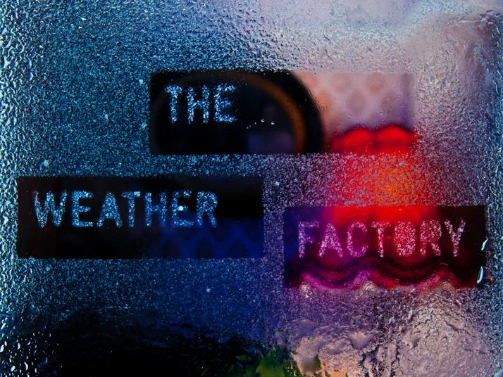 elfen_weatherfactory_golwg_01.jpg