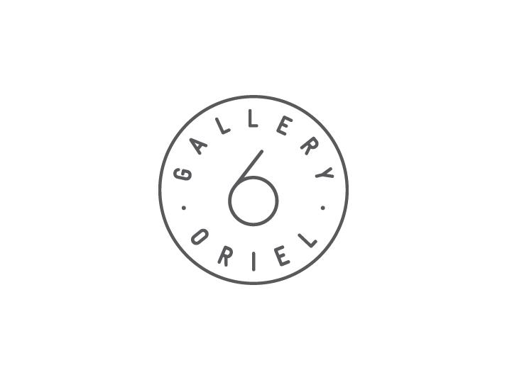 Galeri_6.jpg