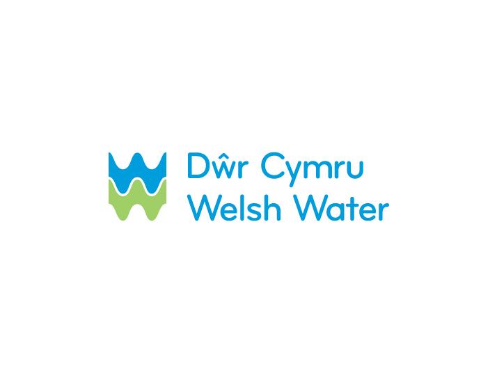 Branding Cardiff