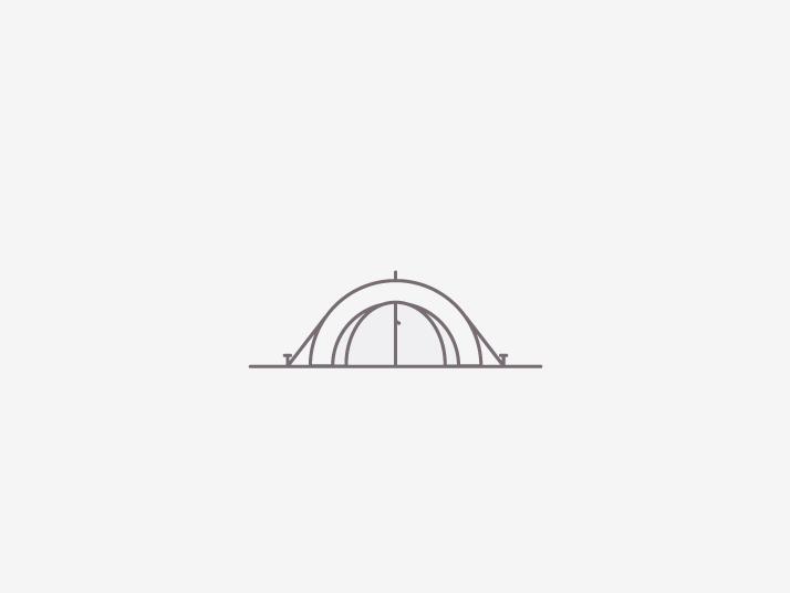 Tent_WebBlaenwaun.jpg