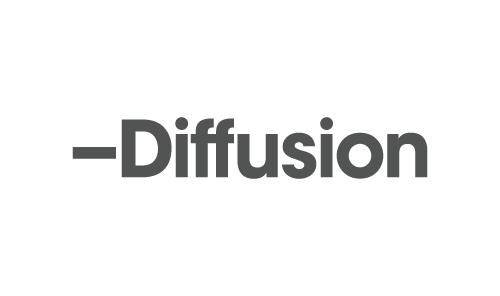 diffusion.jpg
