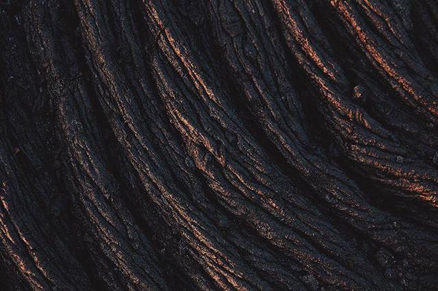 Lava rock 🌋