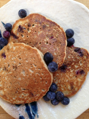 blueberrypancakes.jpg
