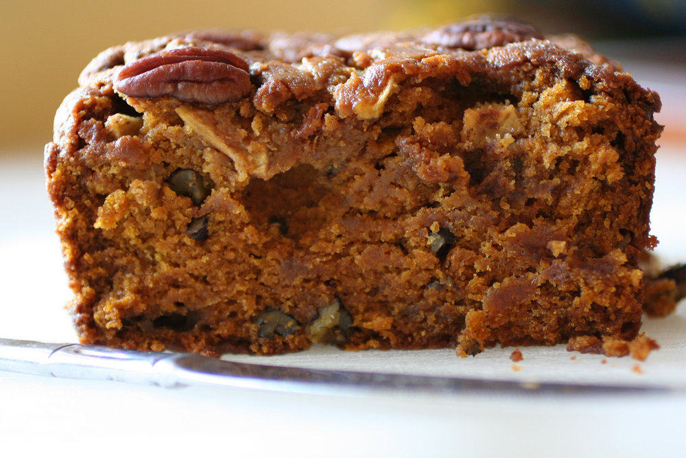 sweetpotatopecanbread.jpg