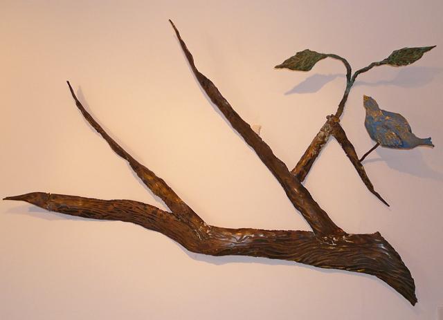 Broken-Branch.jpg