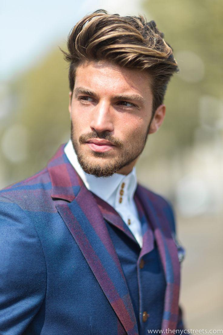 Hair Spotlight Mariano Di Vaio Vibz