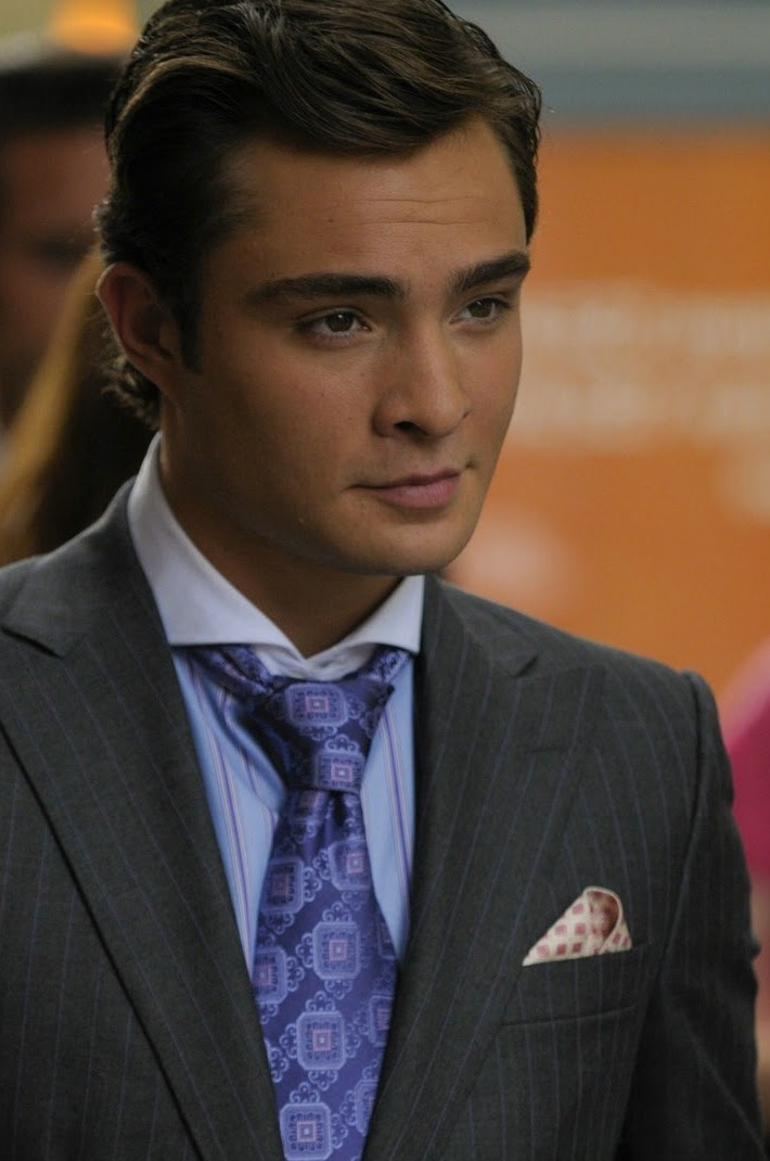 Chuck-blair-and-chuck-7310047-1700-2560.jpg