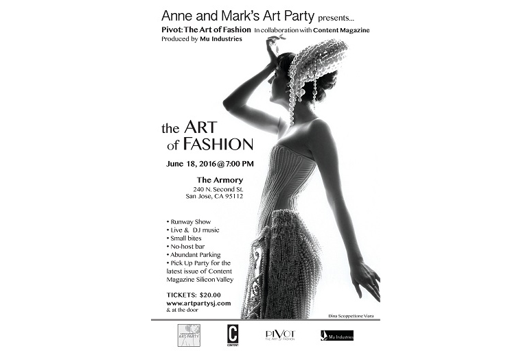 Art-of-Fashion-Poster-2.0.jpg