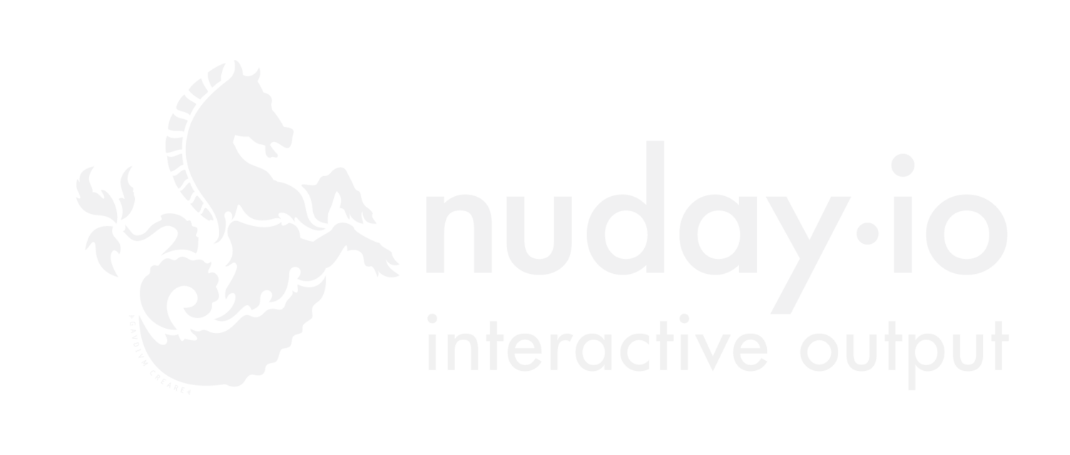 Nuday Games