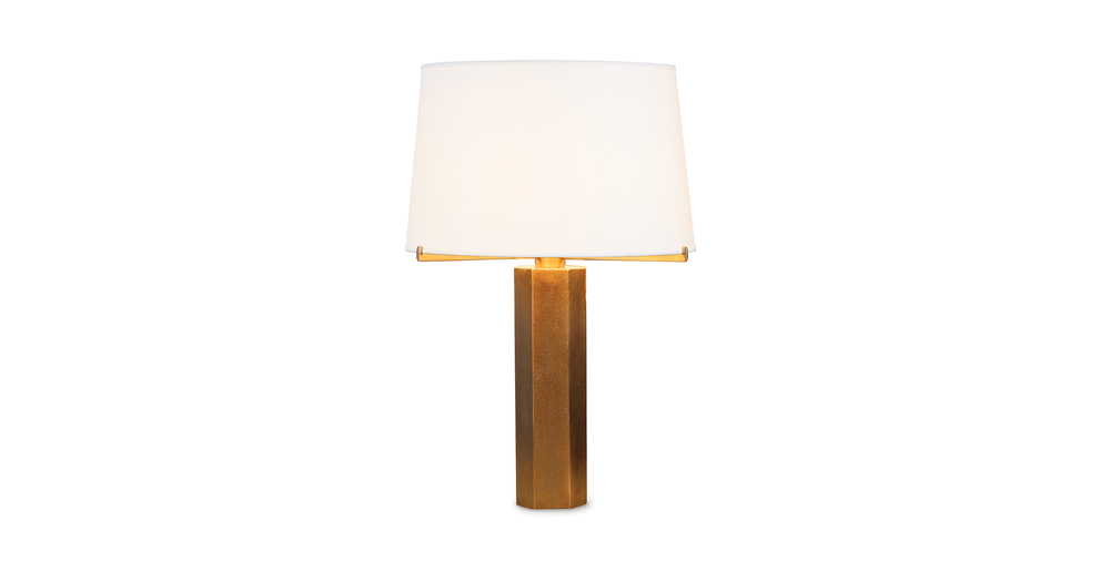 general-decoration-gede-jules-wabbes-hexagonal-table-lamp-1969-raw-bronze-front-01.jpg