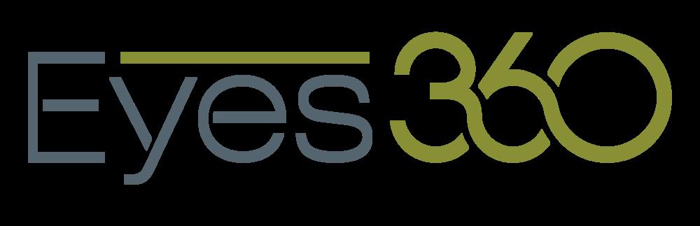 eyes360
