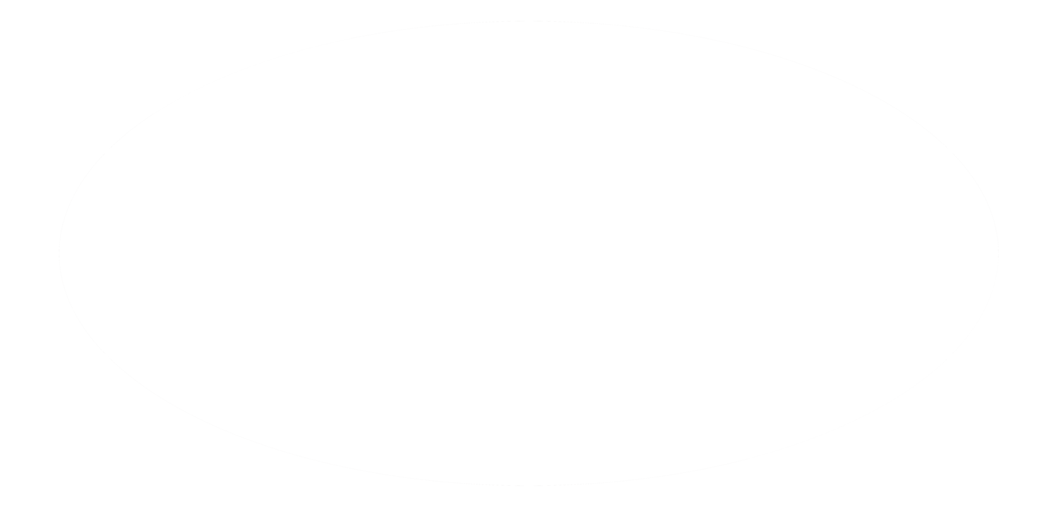 NBP Engineers, Inc.