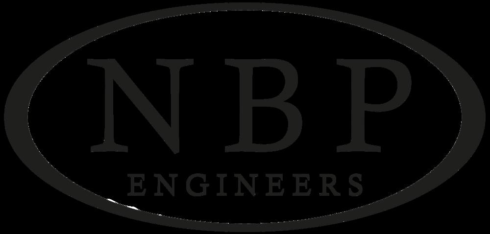 Principals — NBP Engineers, Inc.