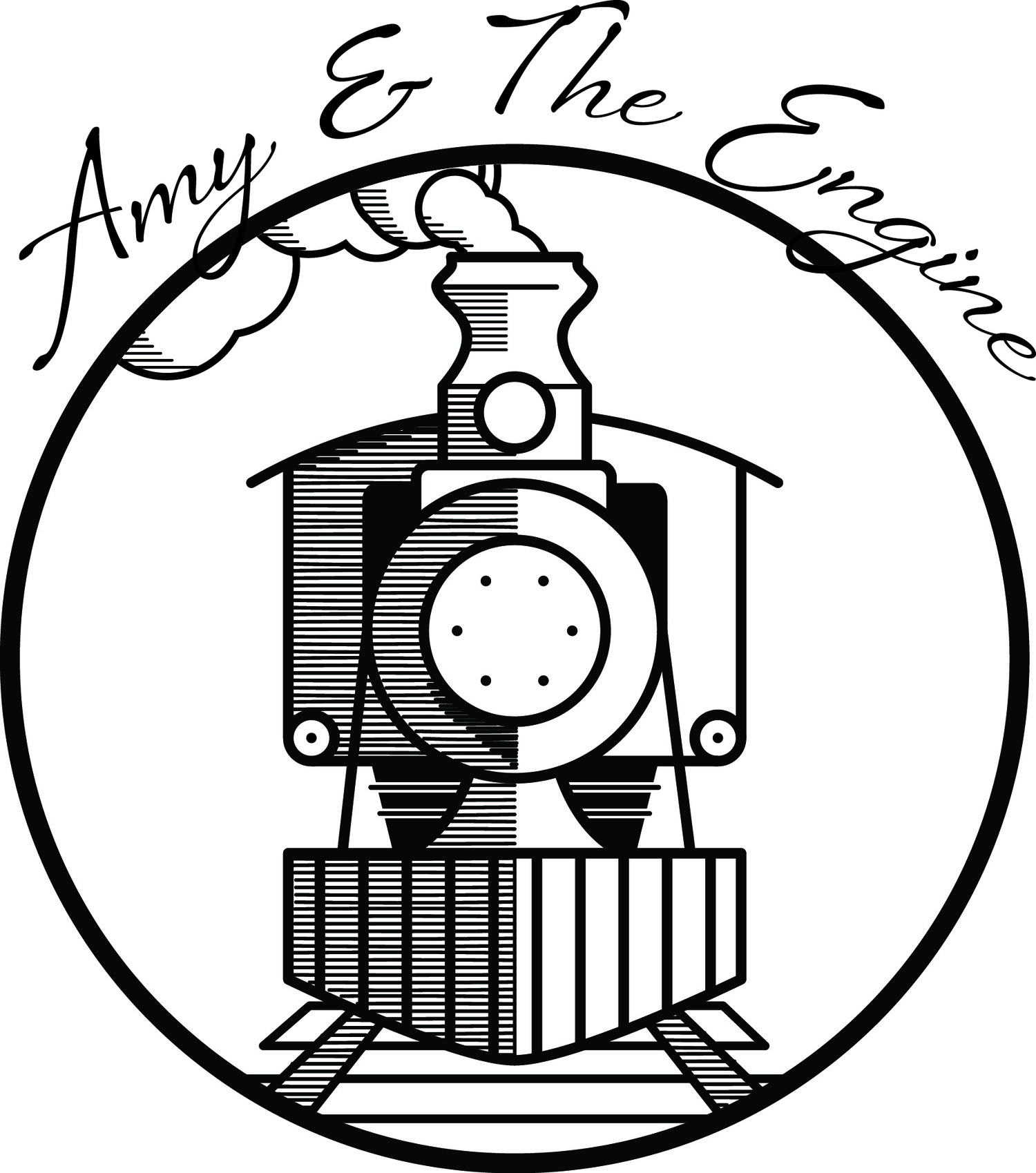 Amy & The Engine