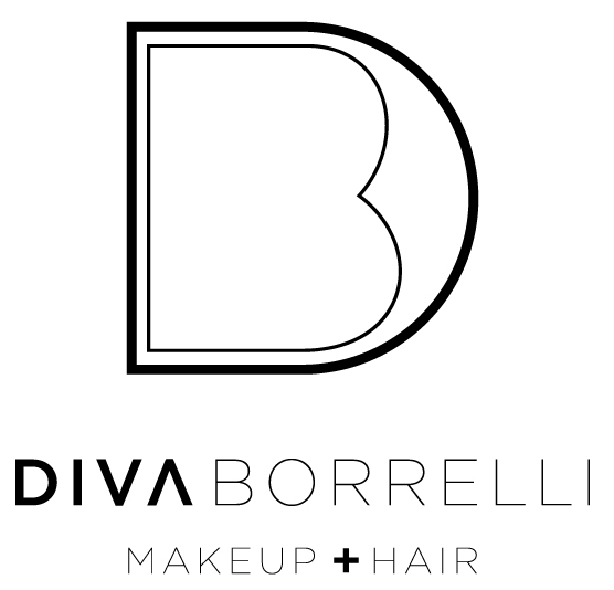 Diva Borrelli • Makeup Artist + Hair Stylist - IBIZA | LOS ANGELES | LONDON
