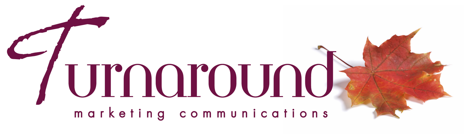 Turnaround Marketing Communications