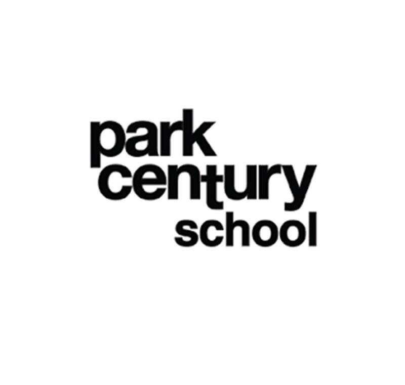 parkcentury.jpg