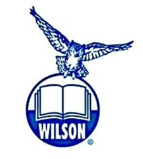 Wilson Introductory Workshop