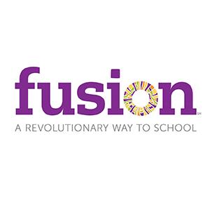 fusionschool.png