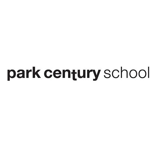 parkcentury.png