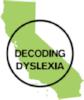 DDCA logo.png