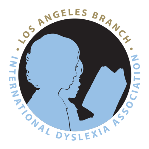 IDA—LOS ANGELES BRANCH