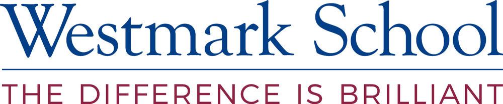 Westmark School Logo.jpg