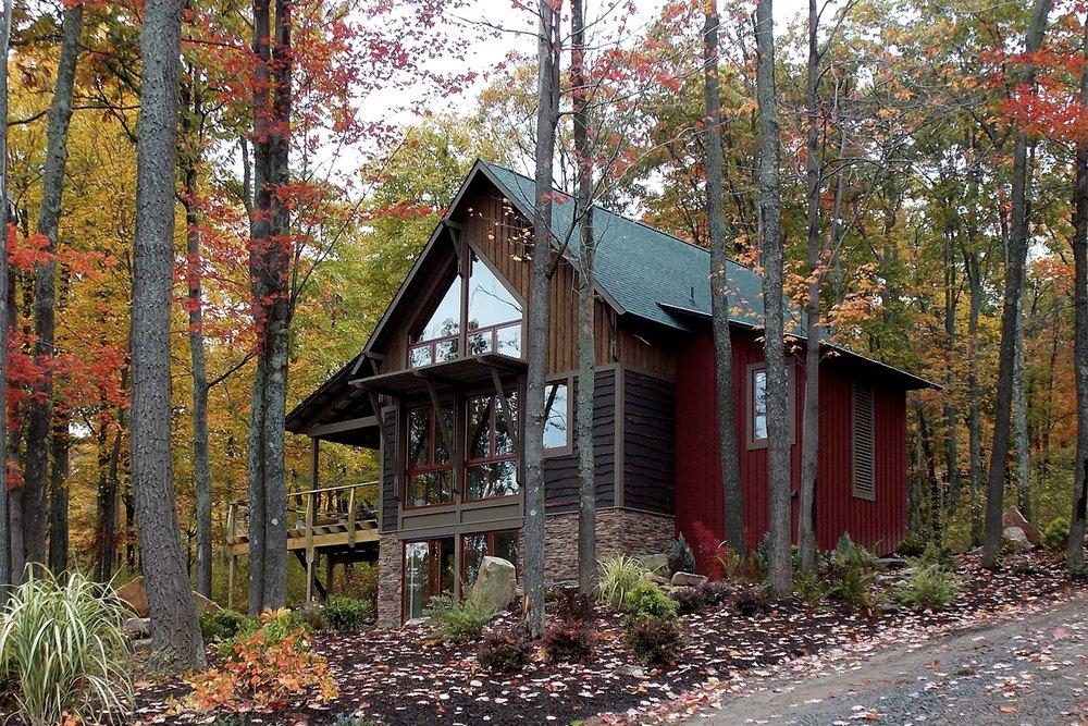 custom-home-deep-creek-lake-maryland-rustic-retreat-01.jpg
