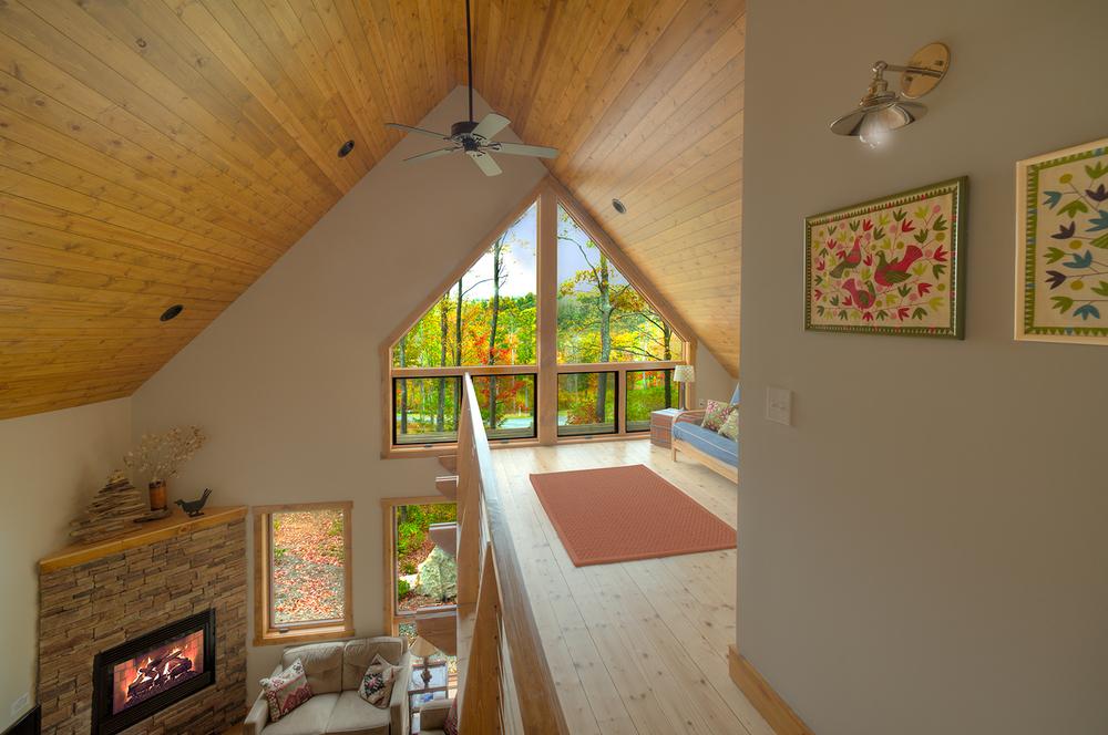 custom-home-deep-creek-lake-maryland-rustic-retreat-03.jpg