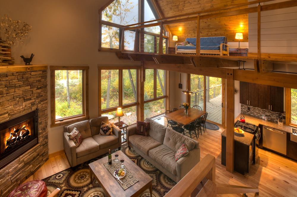 custom-home-deep-creek-lake-maryland-rustic-retreat-04.jpg