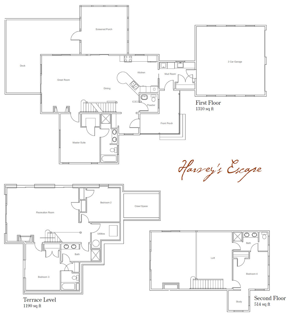 Gosnell.RidgeviewValley.HarveysEscape.Floorplan.jpg