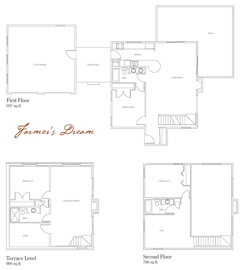 Gosnell.RidgeviewValley.FarmersDream.Floorplan.jpg