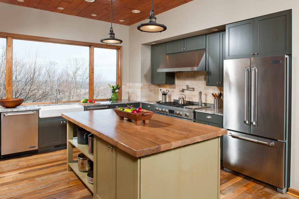 gosnell_builders_renovations_boulder_ridge_1.jpg