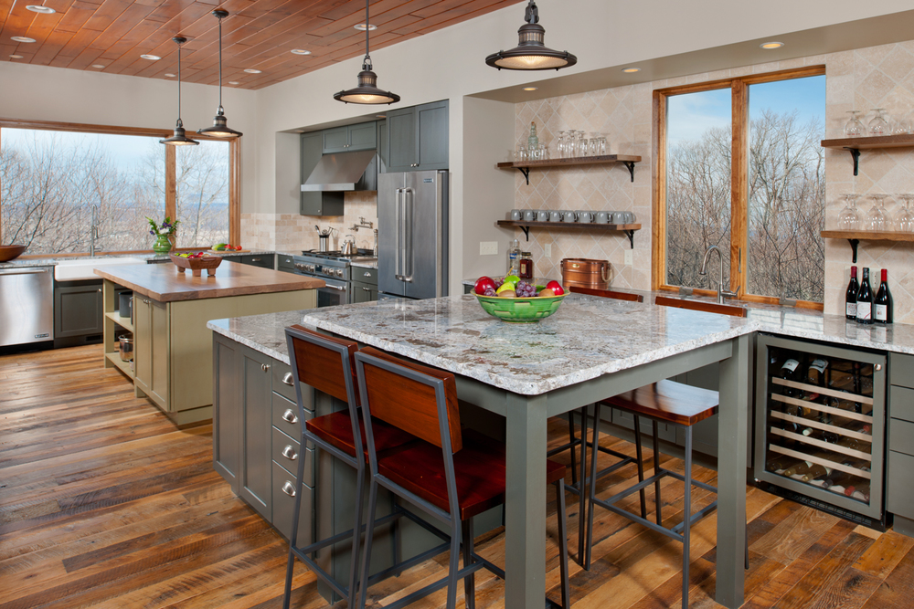 gosnell_builders_renovations_boulder_ridge_2.jpg