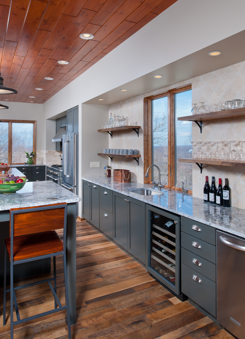 gosnell_builders_renovations_boulder_ridge_3.jpg