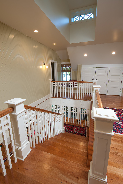 gosnell_builders_custom_home_hess10.jpg