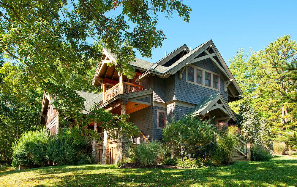 gosnell_builders_custom_home_hess09.jpg