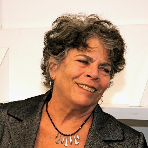 Edith Grossman
